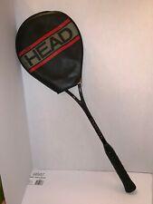 """Head Competition Squash Racquet """"Excellent"""""""