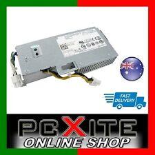Dell Optiplex 390 780 790 7010 9010 USFF 180W Power Supply L180EU-00 K350R