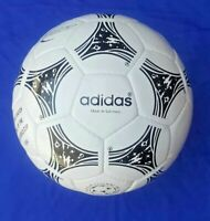 Adidas Questra World Cup 1994 Football Soccer Ball Size 5