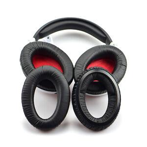 Für Ersatz Sennheiser G4ME ZERO GAME ONE Kopfhörer Ear Pads Protection