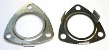 Exhaust Pipe Gasket FOR VAUXHALL ASTRA H 1.8 04->10 Petrol A04 125 140 Elring