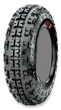 Maxxis Razr XC 21x7-10 ATV Tire 21x7x10 21-7-10