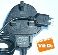 AC/DC POWER ADAPTER DC4.8V-12V 750mA UK PLUG