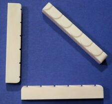 Spacing ca Knochen Sattel 37 mm für Bass-Gitarre Typ BK-26 28 mm