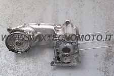COPPIA CARTER MOTORE PER YAMAHA YP MAJESTY 250 DEL 1998 ( 4UC )