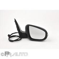 VW Golf VI (5K1/AJ5/517) 10/08- Außenspiegel Spiegel rechts lackierb. elektrisch