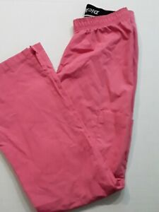 Dickies Women's Scrub Pants Size Extra Small