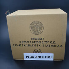 New Factory Sealed Allen Bradley 1746-P2 Chassis Power Supply PLC Module FREE US
