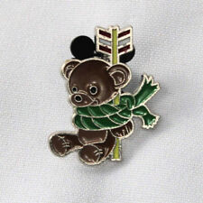 Disney Pin 125339 Peter Pan Icons Michael Darling Teddy Bear Tied to Arrow