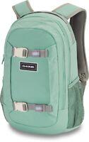 New 2019 Dakine Mission Mini 18L Backpack Arugam
