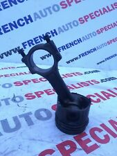 RENAULT NISSAN VAUXHALL 1.9 DCI DI PISTON AND CONROD TO SUIT F9A F9K F9Q ENGINES