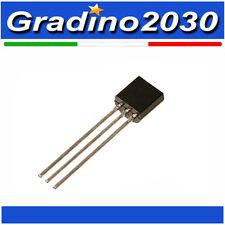 LM35DZ Sensore di Temperatura 0-100 °C Arduino Pic