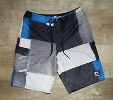 O'Neill Epic Freak Board Shorts Men's Size 30 Surf Skate Casual Trunks Oneill