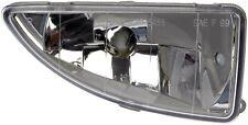 Fog Light-Assembly Right Dorman 923-809 fits 02-05 Ford Focus