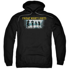 "Friday Night Lights ""Game Time"" Hoodie, Sweatshirt or Long Sleeve T-Shirt"