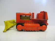 Artículos de automodelismo y aeromodelismo tractores Matchbox