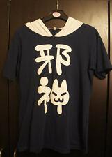 More details for ao no kanata no four rhythm aokana mashiro arisaka jashin hoodie t-shirt parka