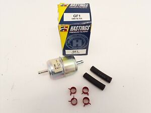 Fuel Filter Hastings GF1 FAST FREE SHIPPING