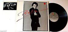 """BALIN"" MARTY BALIN (JEFFERSON AIRPLANE/STARSHIP)>VINYL 12"" ALBUM>EXCELLENT>1981"