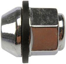 Wheel Lug Nut Dorman 611-209.1