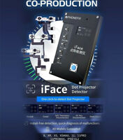 IFace Face Dot Matrix Tester Face ID Repair Tester for Iphone X Xr-11 Pro Ipad