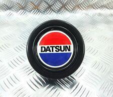 DATSUN HORN BUTTON 510 620 B310 FAIRLADY ROADSTER FAIRLADY 240Z 260Z 280Z 280ZX