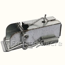 MINI Ouell   Mouse Trap, Mole Trap   Indoor Outdoor Rodent Trap