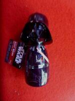Star Wars  DARTH VADER COLLECTABLE  BODY WASH HEAD  100ML 13CM TALL