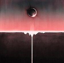 """Mogwai-cada país's Sun (nuevo) 2 X 12"""" Vinilo Lp"""