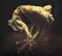 Mint Julep - Save Your Season (2011 CD) Digipak (New & Sealed)