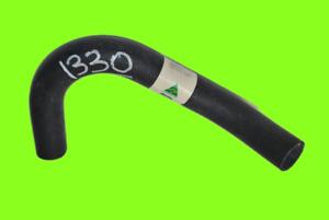 CH1330 Bottom hose for TOYOTA  COROLLA  KE38-55  1979-1981