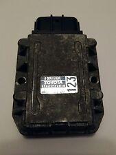 Toyota Lexus IGNITER 8962112010,Verteiler-Vakuumvorschub,Zündkontrollmodul