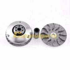 PRIMARY DRIVE CLUTCH VARIATOR FACE FIT HONDA HELIX CN250 ELITE CH250 CF250 SCOOT