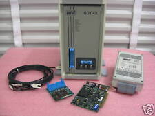 Noral SDT-Xi In-Circuit Emulator NA-5026 Excellent Condition