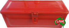 Tractor Tool Box Toolbox Massey Ferguson TE20 TEA20 TEF20 35 65 135  etc