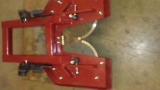 $50 off coupon CVR Disk Tree Cutter for tractor Bucket