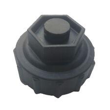5303018 Urea Pump Universal Parts 5292102 Back Cover Filter for Cummins