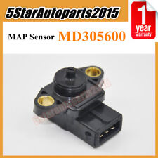 MD305600 MAP Sensor For Mitsubishi Diamante Mirage Lancer Galant Eclipse Montero
