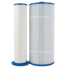 Spa Filter Set- Fits: Sundance Micro Clean Microclean 6473-165 6473-164 6541-397