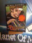 Videofumetto Quarantasei*DVD*NUOVO*