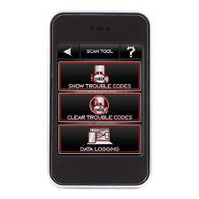 2010-2015 Chevrolet Camaro SS 6.2L Diablo Sport In Tune i2 Programmer