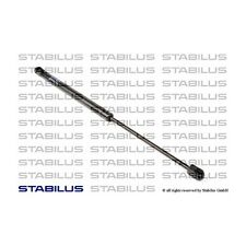 2 St. STABILUS 8982NG Gasfeder, Koffer-/Laderaum //  LIFT-O-MAT®   Peugeot