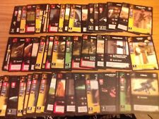 Star Wars Young Jedi TCG Menace of Darth Maul Lot of 50 - Group I