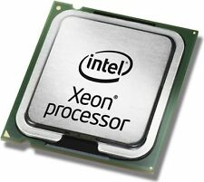 Intel Xeon E5-2603 4x 1,80GHz 10MB Cache CPU QUAD CORE