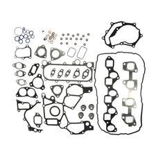 Dichtungsvollsatz, Motor REINZ 01-53583-03