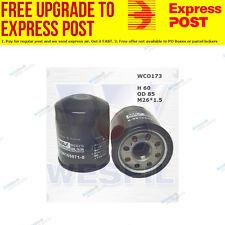 Wesfil Oil Filter WCO173