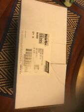 "Norton Bear-tex Light Duty Pad Commercial Medium Grade 6 X 9 "" Green Box W/ 10"