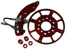 Ignition Crank Trigger Kit-Chevrolet Eng MSD 8610