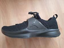Nike Air Jordan Trainer 2 FLYK, Gr.42,5, Neu