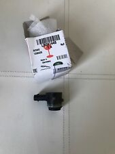 X1 100/% NUOVO Originale Mercedes-Lega Ruota Sensore di pressione pneumatici A0009050030